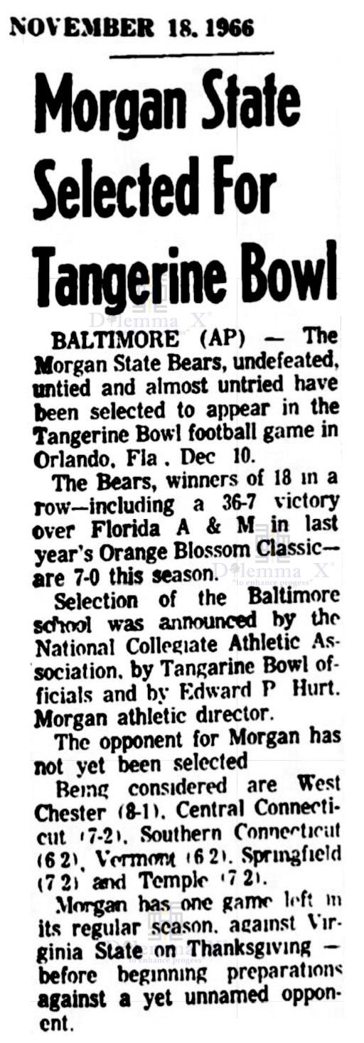 tangerine-bowl-November 1966