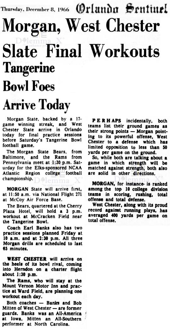tangerine-bowl-December 1966