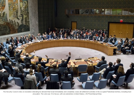un-security-council-resolution-for-israel-settlement-activities