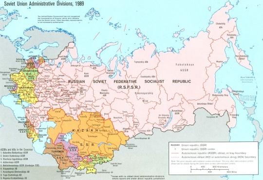 ussr-map-1989