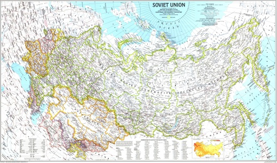 ussr-map
