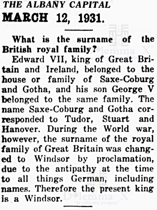 1931-windsor-saxe-coburg-and-gotha