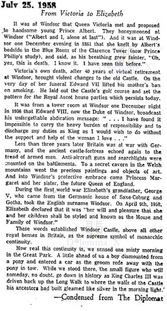 1958-windsor-saxe-coburg-and-gotha