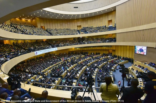 african-union-28th-assembly