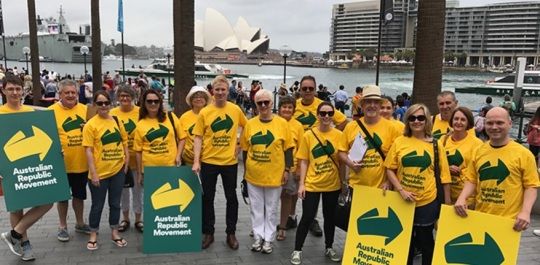 australian-republic-movement-1