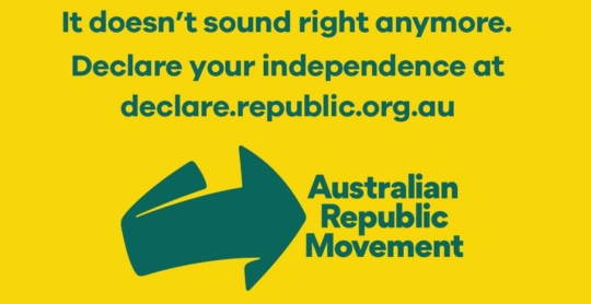 australian-republic-movement
