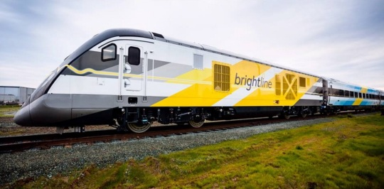brightline-rail-cars