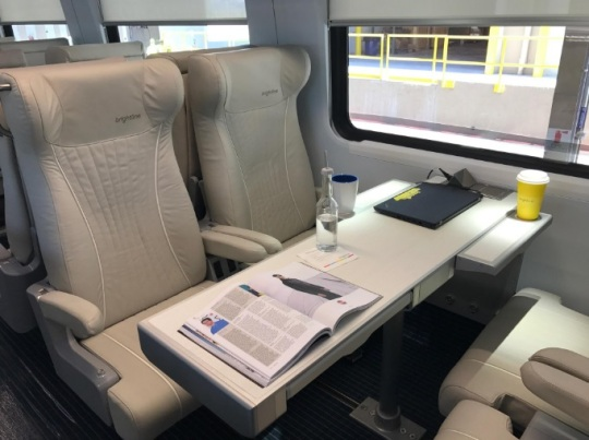 brightline-train-car-interior-2