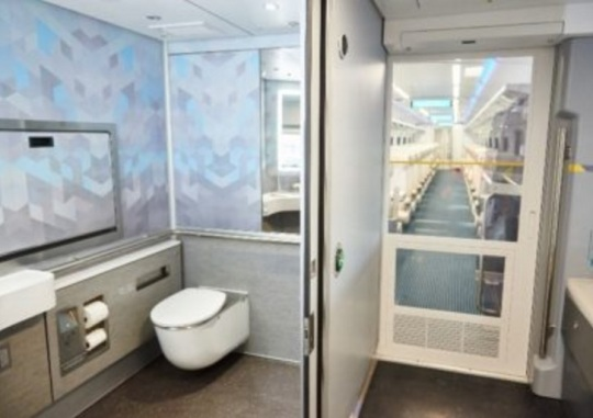 brightline-train-car-interior