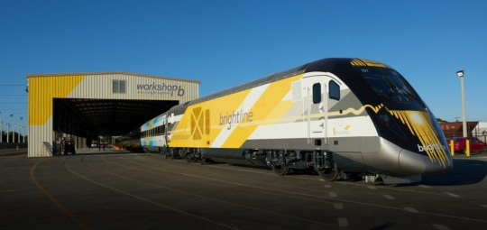 brightline-train-car