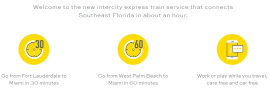 brightline-trains