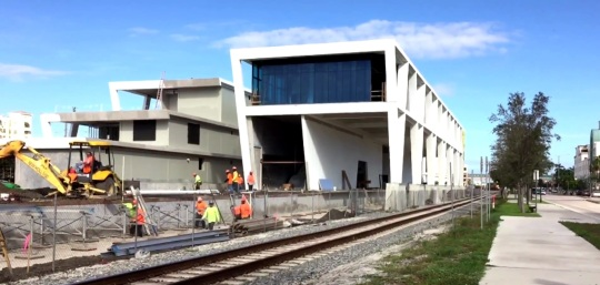brightline-west-palm-beach
