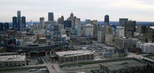 detroit-skyline-2017