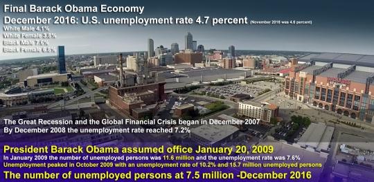 final-barack-obama-unemployment-rate-for-december-2016