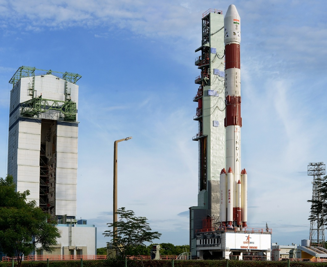 short essay on indian space research Below is a pdf link to personal statements and application essays  the short essay by a geography student applying to  including ample white space,.