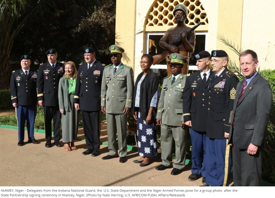 indiana-national-guard-and-niger-partnership