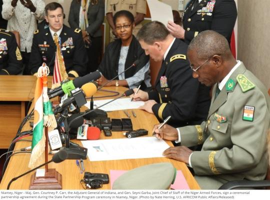 indiana-national-guard-and-niger-partnership
