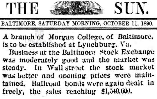 morgan-state-university-history-1890