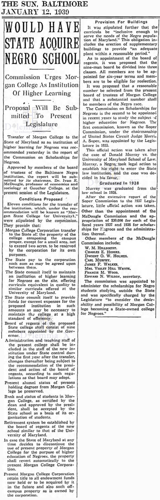 morgan-state-university-history-1939