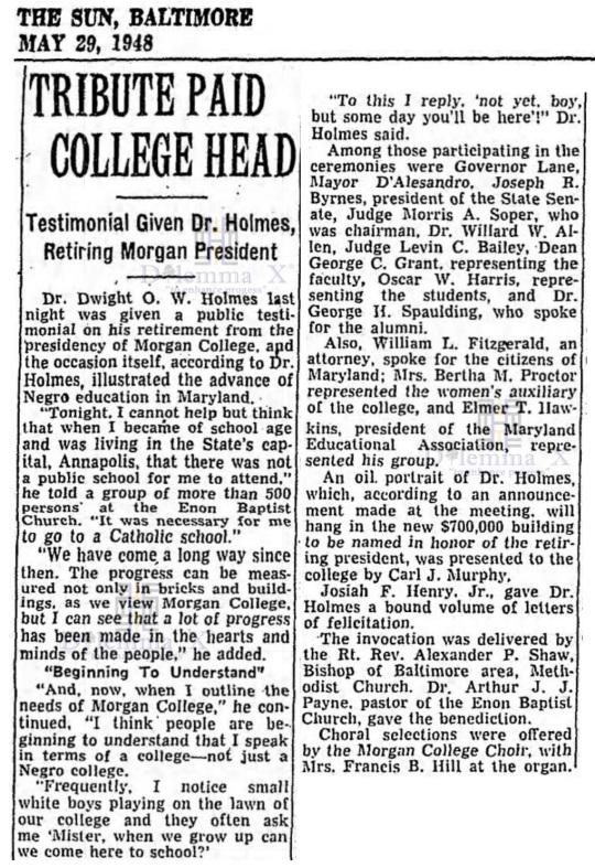morgan-state-university-history-1948