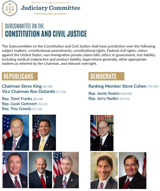 subcommittee-on-the-constitution-and-civil-justice