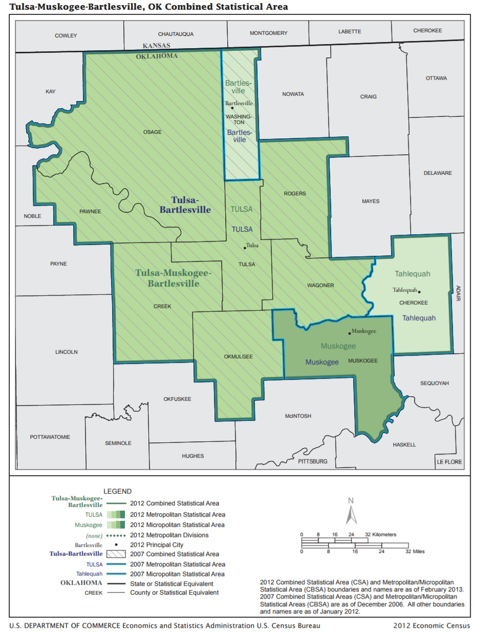 US Census Bureau Metropolitan Population Estimates July - Us census bureau ohio counties