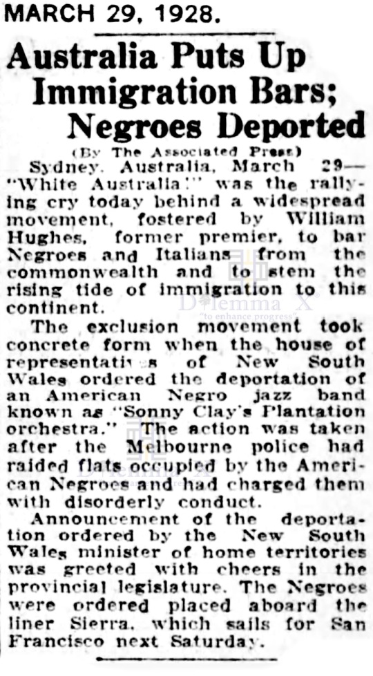 an abolition of the immigration act or white australia policy From 'white australia' to 'part of asia': recent shifts in australian immigration  policy  pip: this article examines migration policy in australia with reference to  the  to 1901, when the commonwealth immigration restriction act was ratified.